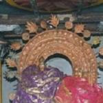 சந்தோஷம் தரும் சப்த விடங்கத் தலங்கள் தரிசனம்!...