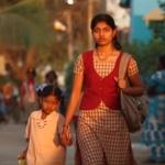 'பாதிக்கப்பட்டவங்களுக்கும் ஒரு பாதை இருக்கு' - சாட்டை சுழற்றும் 'செங்காந்தள்' குறும்படம்!