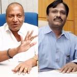 'வி.வி.மினரல்ஸின் தலைமையகம் தகர்க்கப்படும்!' - வைகுண்டராஜனுக்கு நெல்லை கலெக்டரின் கெடு #VikatanExclusive