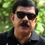 'தகுதியின் அடிப்படையில் மட்டுமே தேசிய விருது வழங்கப்படும்..!' - ப்ரியதர்ஷன்