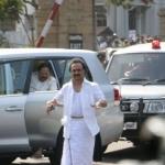 வாக்கெடுப்பு விவகாரத்தில் சட்டப்பேரவைச் செயலாளர், உயர்நீதிமன்றத்தில் அதிரடி பதில்