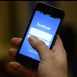 ''உங்கள் மொபைல் தான் எங்கள் உளவாளி'' சவால் விடும் டெக் நிறுவனங்கள்! #MobileMania
