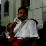 ஐந்து மாநில சட்டமன்றத் தேர்தல்: டி.டி.வி.தினகரன் வாழ்த்து