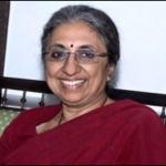 'கணவர் இழந்தவளாய் புறக்கணிக்கப்பட்ட கோவிலில்... நீதிபதியாக முதல் மரியாதை பெற்றேன்' - பிரபா ஶ்ரீதேவன் #CelebrateWomen
