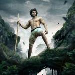 தமிழ்ப் புத்தாண்டு அன்று வெள்ளித்திரைக்கு வரும் 'கடம்பன்'!