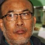ஒரு கால்பந்து வீரர் மாநில முதல்வர் ஆன கதை! #Manipur