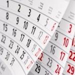 இனிப்பான பலன்களுக்கு இந்தக் கிழமைகளில் இவற்றைச் செய்யுங்கள்! #Astrology