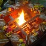 குழந்தைப் பாக்கியம்... நீடித்த ஆயுள்... திருமணத் தடை நீக்கும் மகத்தான ஹோமங்கள்..!