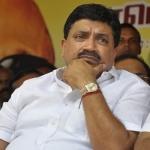 ''தமிழக நிதிநிலைமை மிகவும் மோசம்!'' - பி.டி.ஆர்.பி.தியாகராஜன்