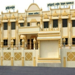 'மே-14 ம் தேதிக்குள் உள்ளாட்சித் தேர்தல் நடத்துவது சிரமம்'