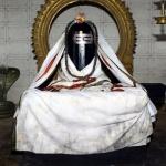 வியாபாரத்தில் வெற்றி... வணிகர்களுக்காகவே ஒரு விசேஷ கோயில்!