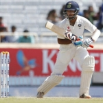 #CricketUpdates : சதம் விளாசினார் புஜாரா!