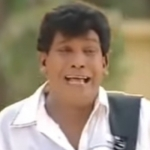'சின்ன வயசுல பார்த்தது... இப்போதான் ஊருக்கு வழி தெரியுதா?'- சொந்த ஊர் அட்ராசிட்டிஸ்