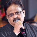 இளையராஜா அனுப்பிய நோட்டீஸ் - எஸ்.பி.பாலசுப்ரமணியம் 'ஷாக்' ஃபேஸ்புக் பதிவு!