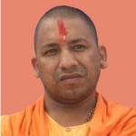 உத்தர பிரதேச முதல்வர் ஆதித்யநாத்.... ஒரு பூசாரி முதல்வர் ஆன கதை!