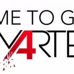 புதிய ரெட்மி ஸ்மார்ட்போன் இன்று அறிமுகம்! #TimeToGetSmarter
