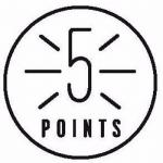 இந்த 5 விஷயங்களைப் பின்பற்றினால்.. அசால்ட் காட்டலாம் ஃப்ரெண்ட்ஸ்! #MondayMotivation
