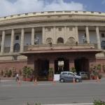 'சரியாக செயல்படாத கல்லூரிகளை மூட முடிவு' -மத்திய அரசு திட்டம்..!