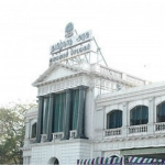 சபாநாயகர் தனபால் மீது நம்பிக்கை இல்லா தீர்மானம் - மார்ச் 23-ம் தேதி வாக்கெடுப்பு!
