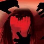 ஐ.டி முதல் அரசு அலுவலகங்கள் வரை...  பாலியல் சீண்டல்களை எப்படி சமாளிக்கிறீர்கள் பெண்களே?! #VikatanSurvey