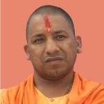 அயோத்தியில், ராமாயண அருங்காட்சியகம்! யோகி ஆதித்யநாத்தின் அடுத்த அதிரடி!