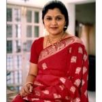 'கட்சி மாறப்போகிறேன்!' - நிர்மலா பெரியசாமி காட்டம் #VikatanExclusive