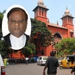 சென்னை காவல்துறைக்கு மீண்டும் சாட்டையடி கொடுத்த நீதிபதி கிருபாகரன்!