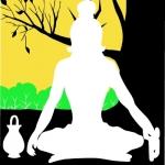 வாழ்க்கை தத்துவம் சொல்லும் முத்தான மூன்று கதைகள்... #MoralStory