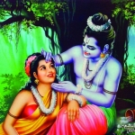 சகல செளபாக்கியங்கள், சீரும் சிறப்புமான வாழ்க்கை அருளும் சீதா தேவி விரதம்!