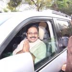 அந்நியச் செலாவணி மோசடி வழக்கில் டி.டி.வி.தினகரன் நீதிமன்றத்தில் ஆஜர்!