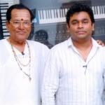 'எக்காலத்துக்குமான கலைஞன்' டி.எம்.எஸ் பிறந்த நாள் சிறப்புப் பகிர்வு!
