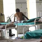 சாதாரண இருமல்... டி.பி நோயானது... மீண்டவரின் அனுபவப்பகிர்வு! #WorldTuberculosisDay