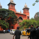 கூவம், அடையாறு ஆறுகள்; பக்கிங்ஹாம் கால்வாய்..! அதிரடி காட்டிய உயர்நீதிமன்றம்