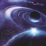 உங்கள் நட்சத்திரம் சொல்லும் குணங்கள்...! மகம் முதல் கேட்டை வரை #Astrology