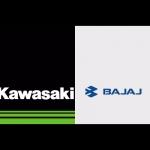 கவாஸாகி பைக்குகளை, இனி பஜாஜ் விற்பனை செய்யாது! #Kawasaki #Bajaj #ktm