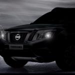 நாளை அறிமுகமாகிறது 2017 நிஸான் டெரானோ! #Nissan #SUV