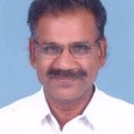 ஆபாச பேச்சு புகார் : கேரள போக்குவரத்து அமைச்சர் ராஜினாமா!