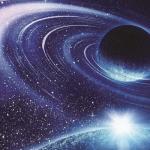 அயல் நாட்டு வேலை, எந்த ராசிக்காரர்களுக்கு அதிக வாய்ப்பு? #Astrology