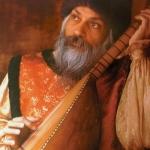 'இன்பத்தை அனுபவிக்க என்ன செய்ய  வேண்டும்?' ஓஷோவின் குட்டிக் கதை