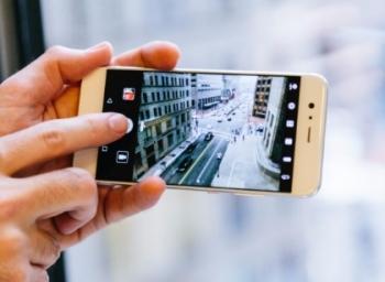 ஈஸி வீடியோ எடிட்டிங்குக்கு இந்த 5 ஆப்ஸ் பெஸ்ட்..! #MobileMania