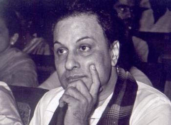 தேவருடன் எம்.ஜி.ஆர் செய்துகொண்ட ஒப்பந்தம்; நூற்றாண்டு நாயகன் எம்.ஜி.ஆர் அத்தியாயம்- 21