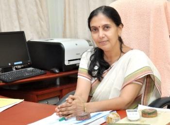 """""""இஸ்ரோவில் ஆண் - பெண் வேறுபாடு இல்லை!'' - சாட்டிலைட் பெண்கள் பேசுகிறார்கள்! #ISROScientist"""