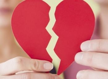 'பிரேக்கப்'-பா..? இந்த 7 டிப்ஸை கட்டாயம் பின்பற்றுங்க! #BreakupTips