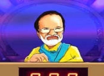 'ஆர்.கே நகரை கோவா ஆக்குவாரா கங்கை அமரன்!?' - 'குடி'மகனின் ஆதங்கம் #VikatanFun