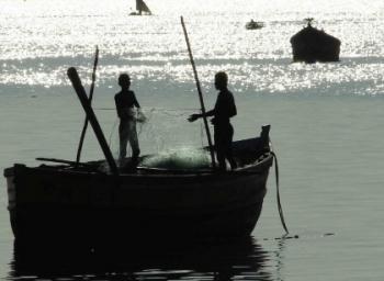 மீனவர்கள் கொல்லப்படுவதற்கும் வரலாற்றில் இன்றைய தினத்துக்கும் உள்ள தொடர்பு என்ன?