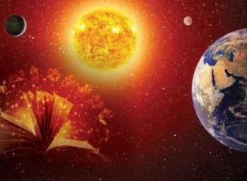 உங்கள் நட்சத்திரம் சொல்லும் குணங்கள்...! மூலம் முதல் ரேவதி வரை #Astrology