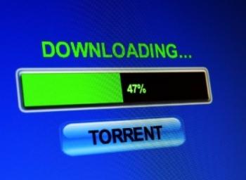 டொரண்ட்டில் டெளன்லோடு எப்படி நடக்கிறது தெரியுமா? #HowTorrentWorks
