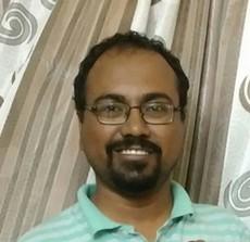 ஜெயராம் வெங்கடேஷ்