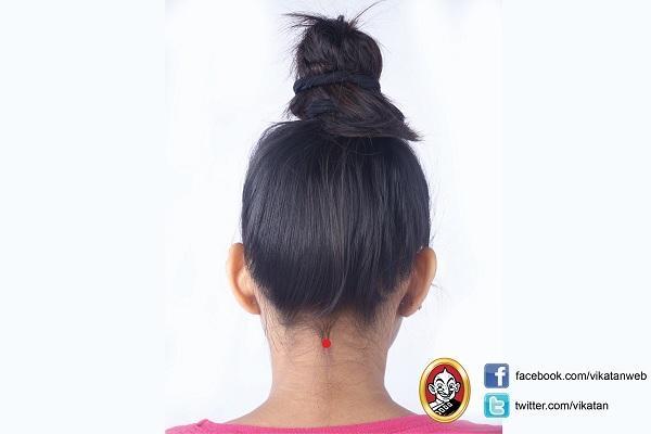 அக்குப்பிரஷர்