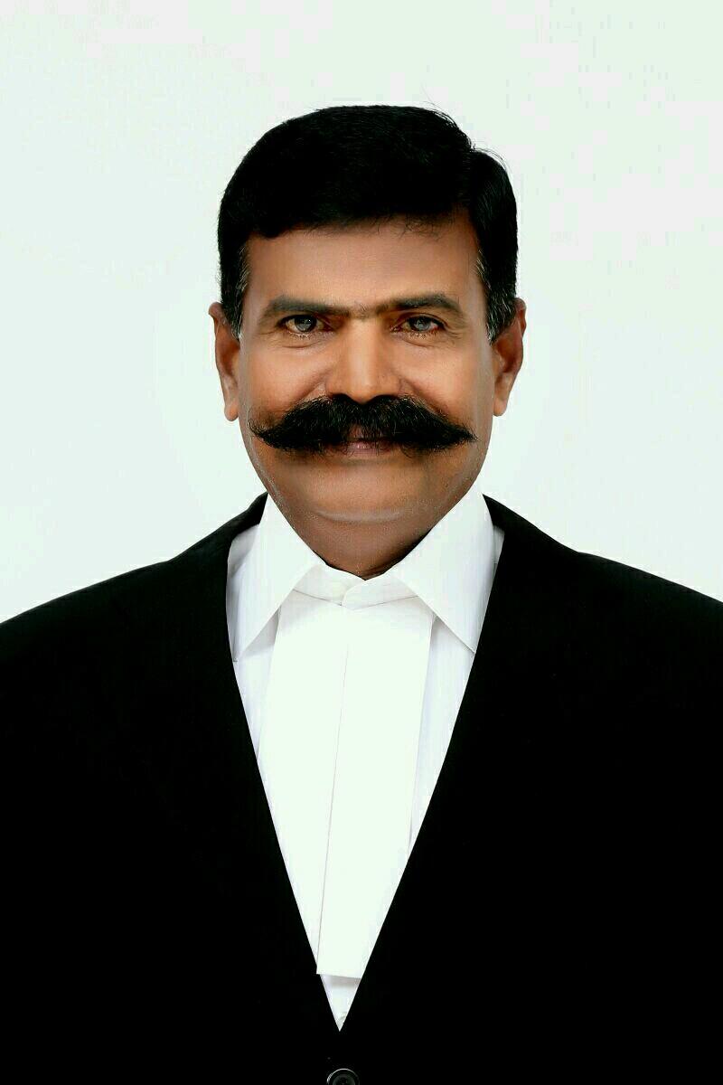 செல்ல ராஜாமணி